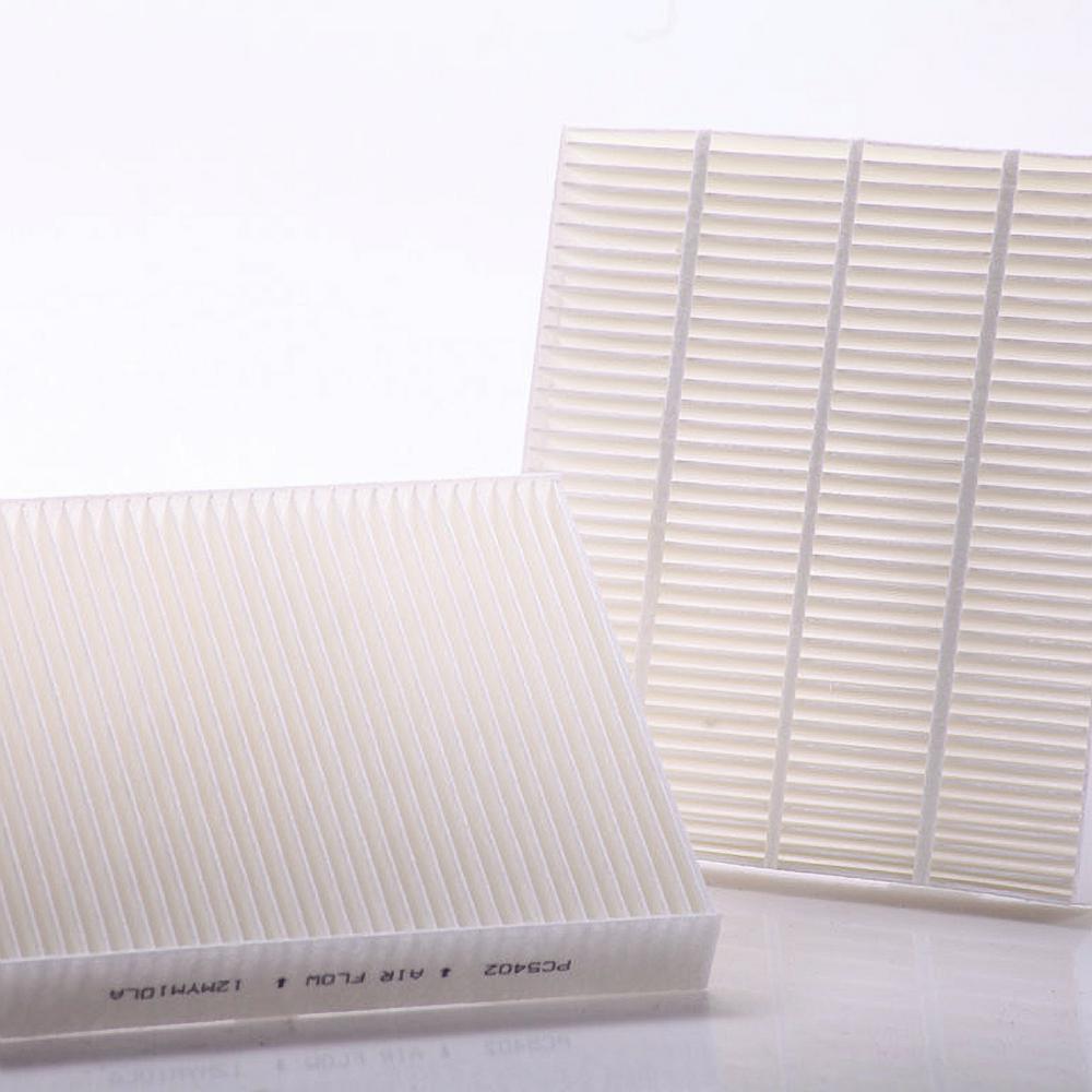 Cabin Air Filter fits 1997-2006 Honda Insight CR-V