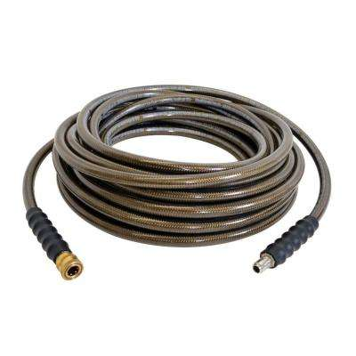 50 ft. Monster Hose for Pressure Washers