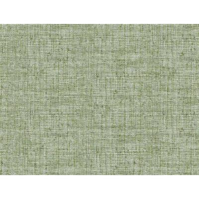 Papyrus Weave Green Paper Peelable Roll (Covers 45 sq. ft.)