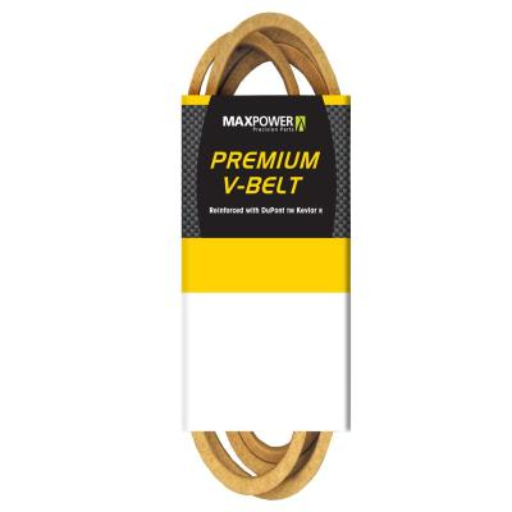 1/2 in. x 85 in. Premium V-Belt