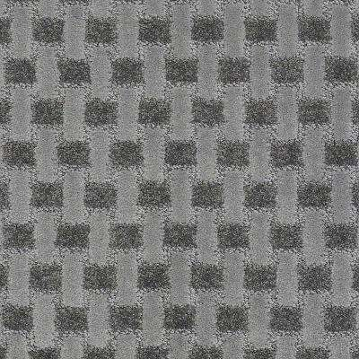 Carpet Sample - King's Cross - In Color Hammerhead 8 in. x 8 in.
