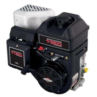 Briggs Stratton Replacement Engines Parts Outdoor Power