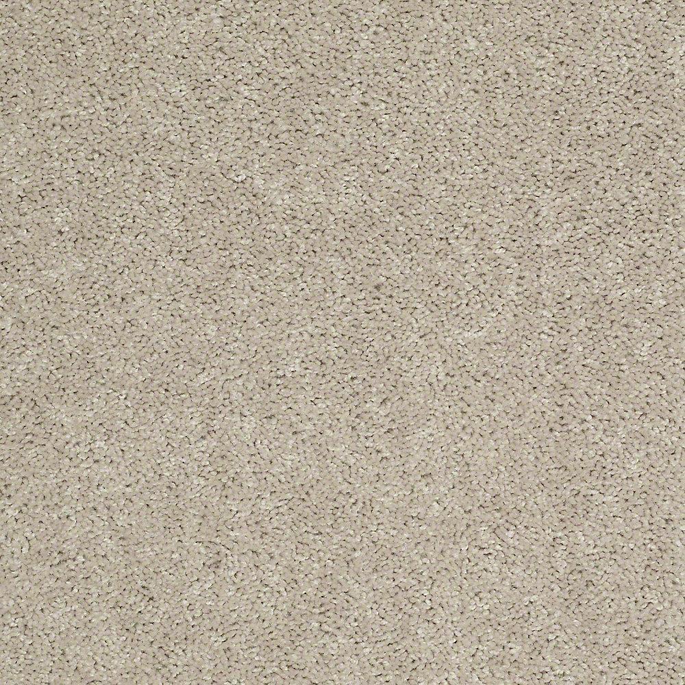 Carpet Sample - Alpine 12 - In Color Peace 8 in. x 8 in.