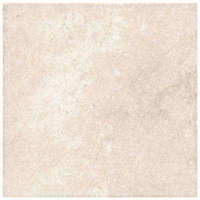 Phoenix Light Beige 12 in. x 12 in. Porcelain Floor and Wall Tile (16 sq. ft./ case)