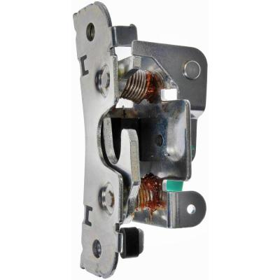 Tailgate Latch Right Dorman 38676