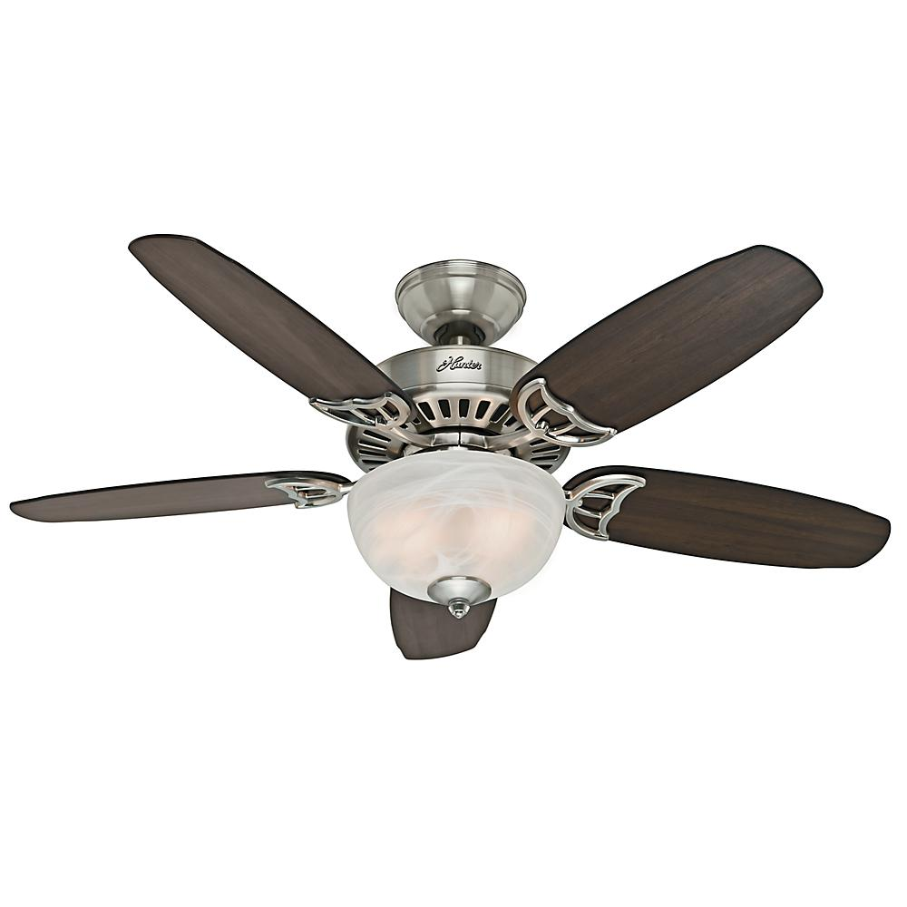 ge treviso 52 in. oil rubbed bronze indoor led ceiling fan with