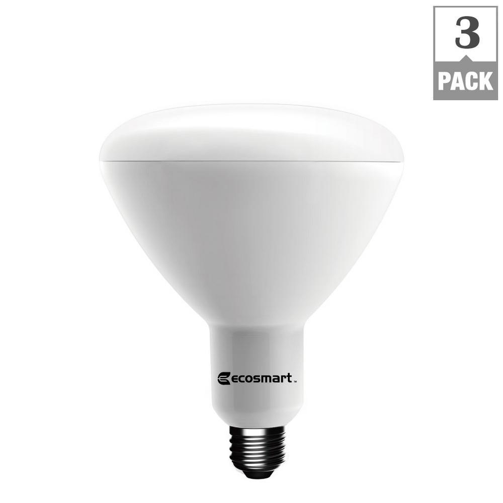 e26 led bulbs light bulbs the home depot. Black Bedroom Furniture Sets. Home Design Ideas