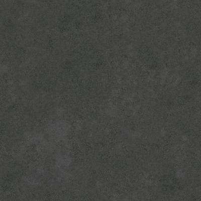 48 in. x 96 in. Laminate Sheet in Salentina Nero with HD Glaze Finish