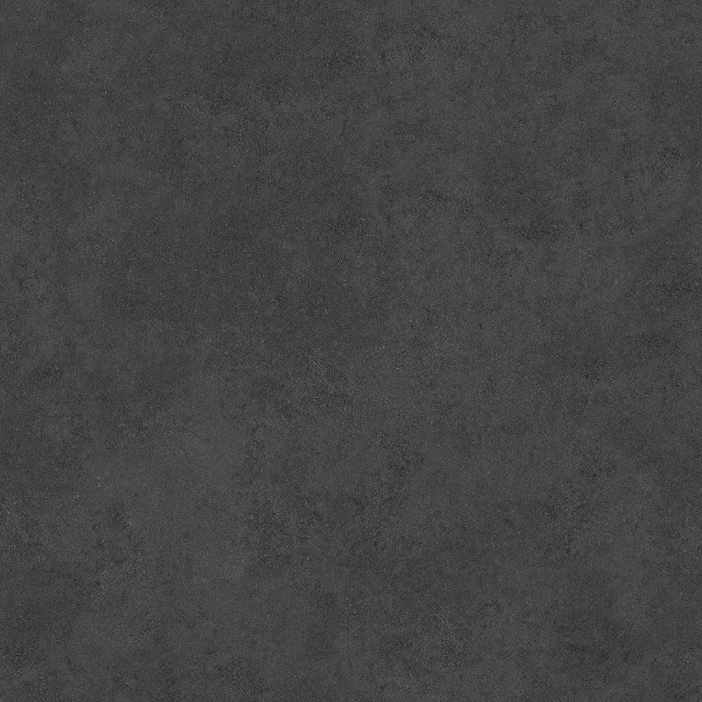 5 ft. x 12 ft. Laminate Sheet in Salentina Nero with HD Glaze Finish