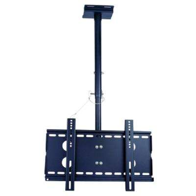 Ceiling Mount Tv Mounts Home