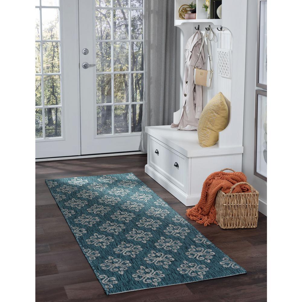 Rugs Carpets New Value Twist Runner