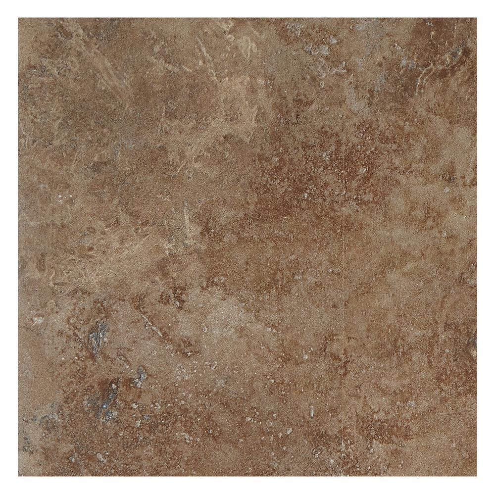 6x6 porcelain tile tile the home depot travisano doublecrazyfo Images