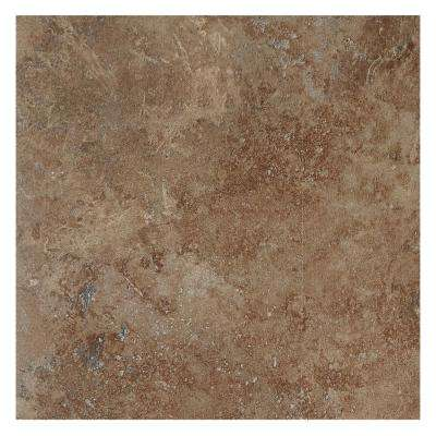 Travisano Venosa 6 in. x 6 in. Glazed Porcelain Floor and Wall Tile (10.12 sq. ft. / case)