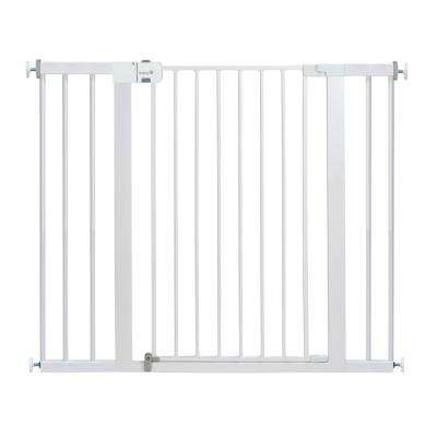 Easy Install 36 in. Tall and Wide Gate