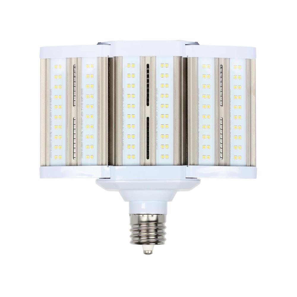 250-Watt Equivalent SB (Shoebox) LED Light Bulb Daylight