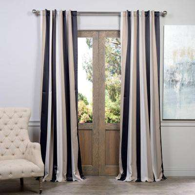 inch nog drapes productdetail half panel other curtain pair egg htm curtains pai x boch blackout price grommet gr