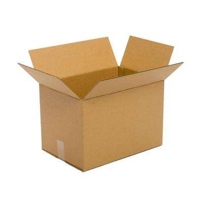 18 in. L x 14 in. W x 12 in. D Moving Box (20-Pack)