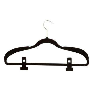 Velvet Touch Hanger Set (36-Piece)