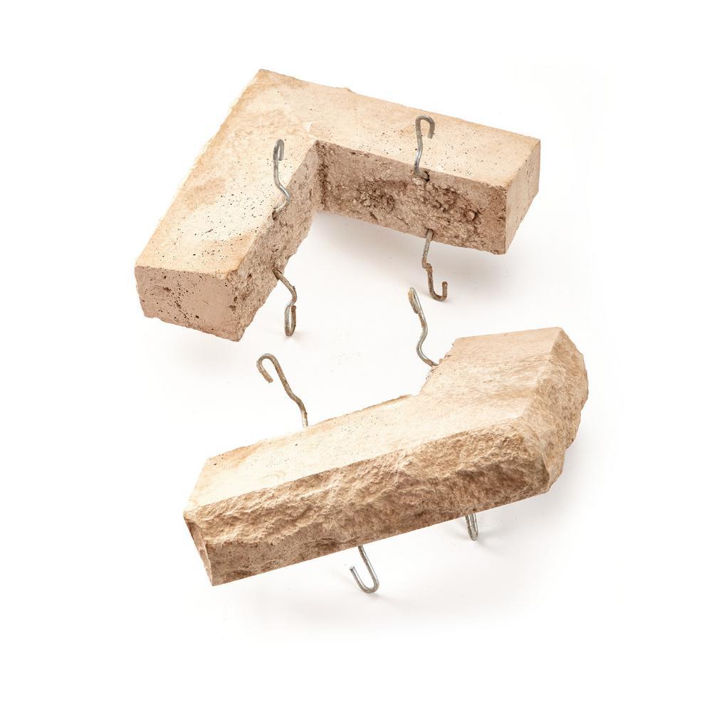 Clipstone stone veneer | Compare Prices at Nextag