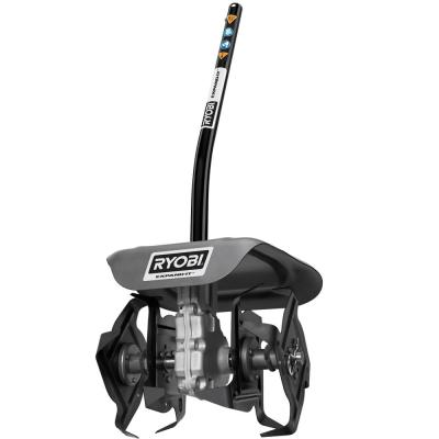Expand-It Universal Cultivator String Trimmer Attachment
