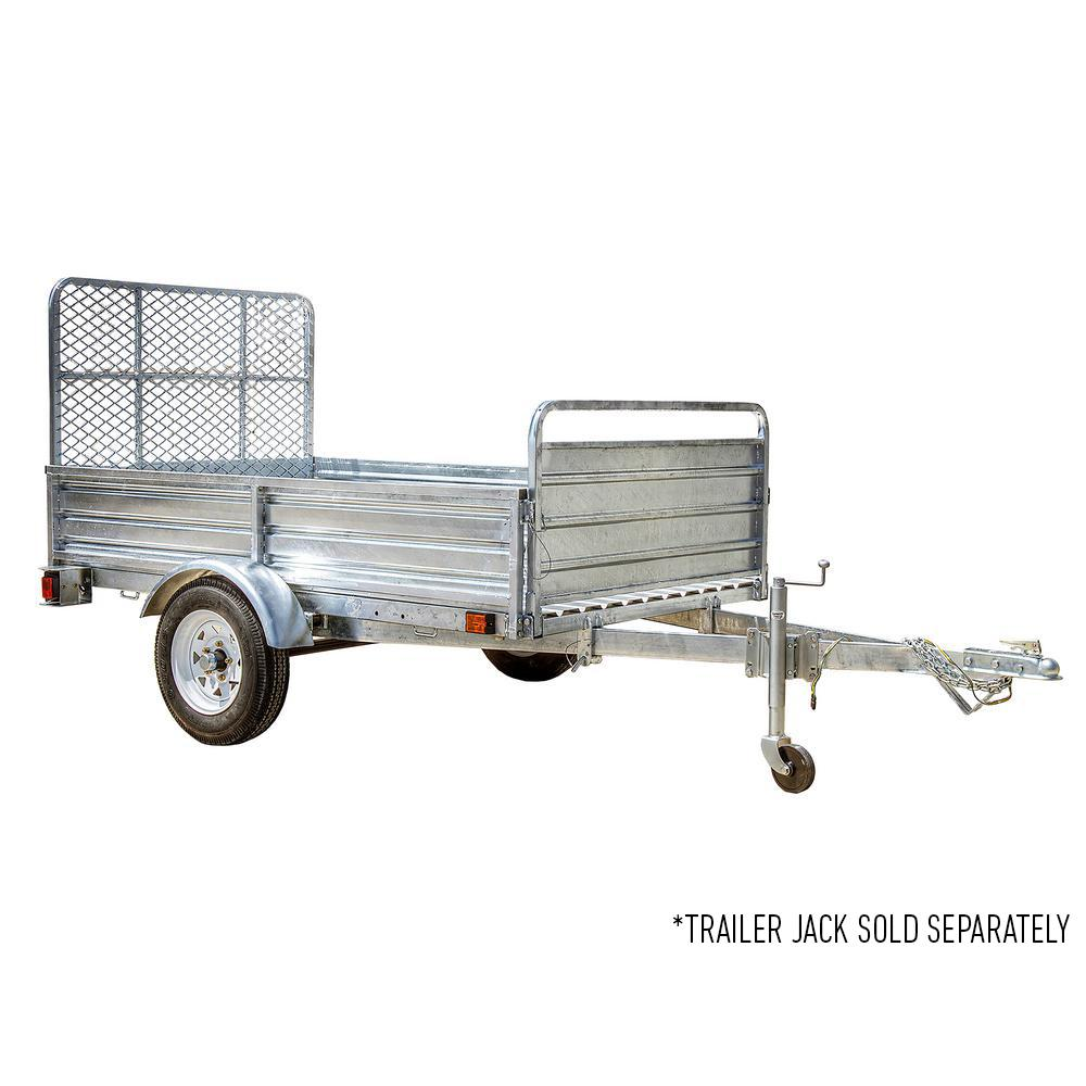 Utility Trailers Towing Equipment The Home Depot 100,082 likes · 43 talking about this. utility trailers towing equipment