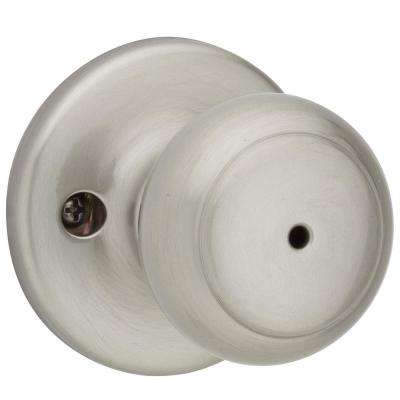 within brushed hardware walmart satin knobs door designs nickel