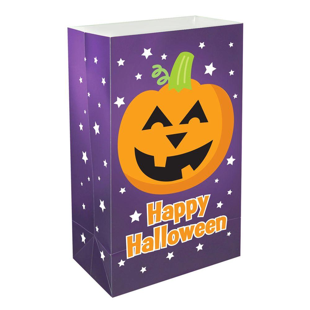 halloween lights - halloween decorations - the home depot