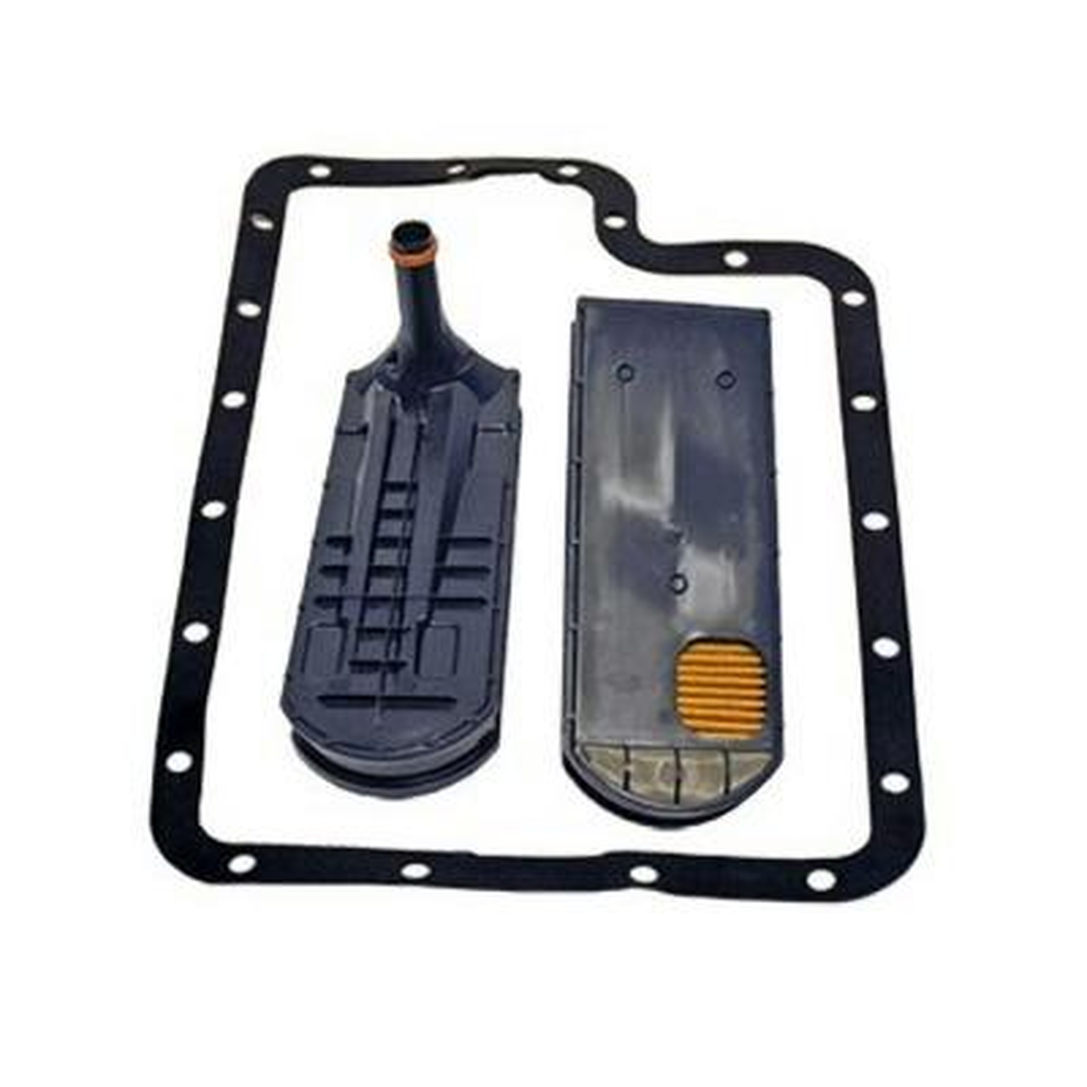 Beck Arnley 044-0271 Automatic Transmission Filter Kit