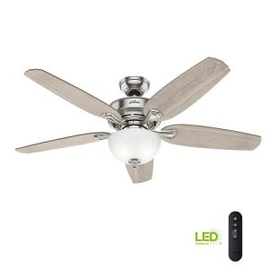 Hunter Ceiling Fan Wiring With Remote | Taraba Home Review on