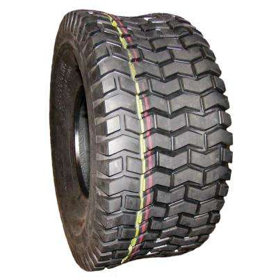 Turf Saver 14 PSI 15 in. x 6-6 in. 2-Ply Tire