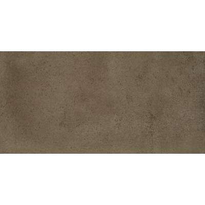 Cotto Silt 12 in. x 24 in. Glazed Porcelain Floor and Wall Tile (12 sq. ft. / case)
