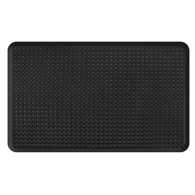 airLIFT 36 in. W x 24 in. D x 0.8 in. H Commercial-Grade Heavy-Duty Anti-Fatigue Non-Slip Floor Mat
