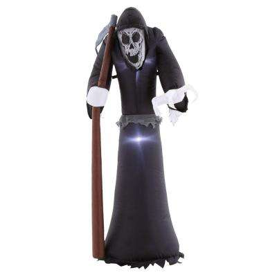 5 ft. Inflatable Reaper