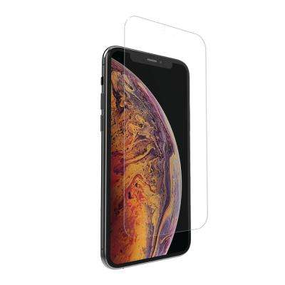 iPhone X Max and 11 PRO Max Tempered Glass Screen Protection System
