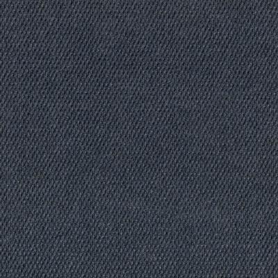 Peel and Stick Inspirations O. Blue Hobnail 18 in. x 18 in. Residential Carpet Tile (16 Tiles/Case)