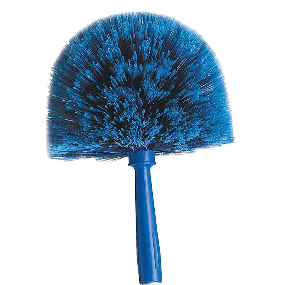 Poly-Fiber Cobweb Brush Duster without Handle