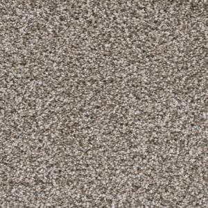 Home Decorators Collection Carpet Sample Delight I Color 327 Rhapsody Texture 8 In X 8 In Ef 469957 The Home Depot