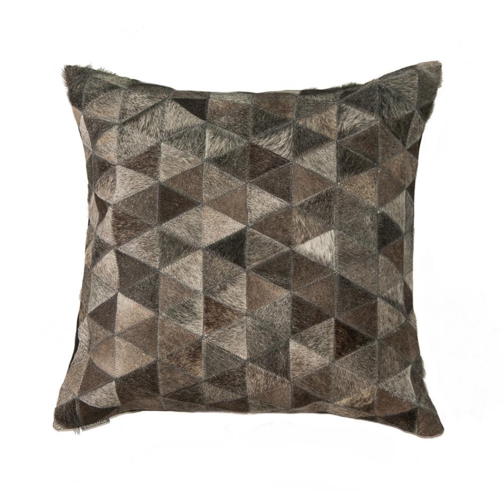 Grays Southwestern Throw Pillows Decorative Pillows Home Unique Southwest Decorative Pillows