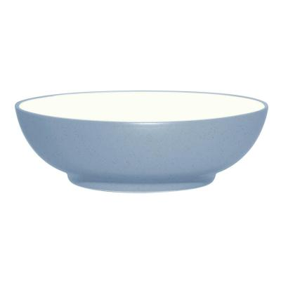 Colorwave Ice Cereal/Soup Bowl
