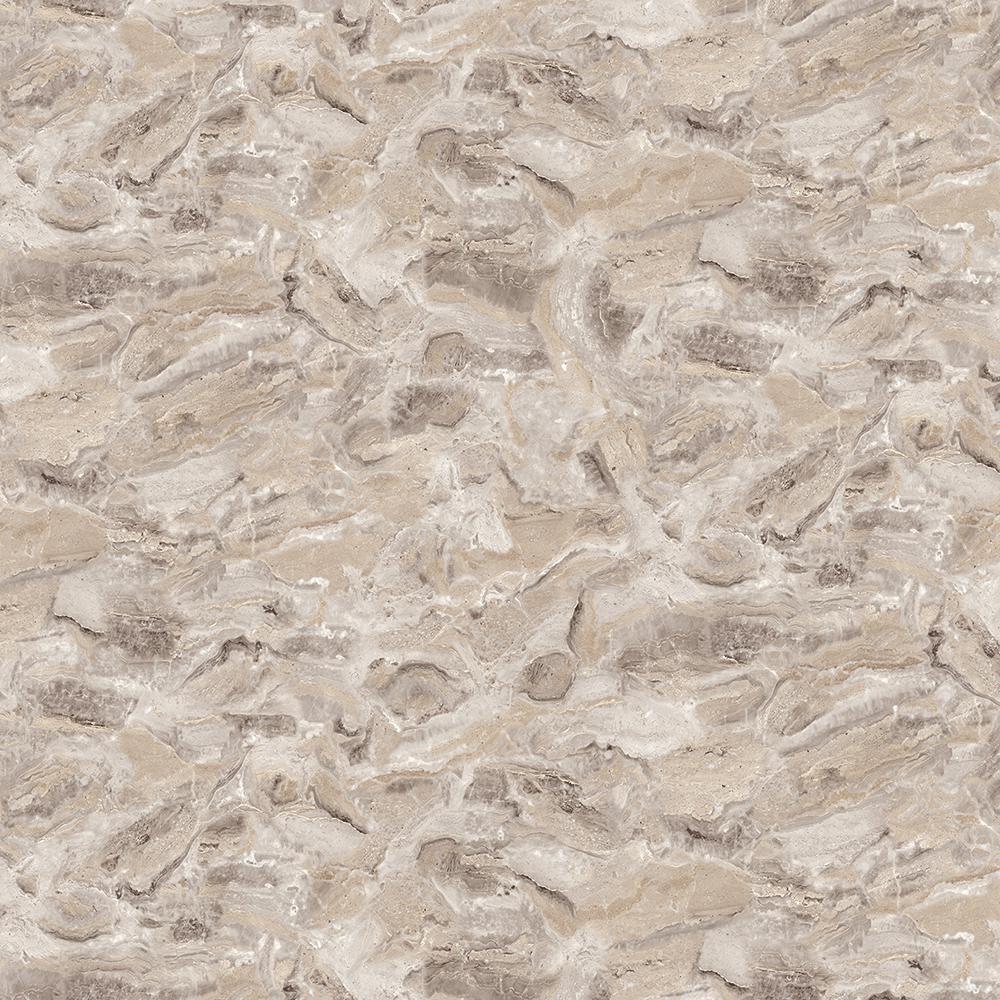 Wilsonart Flooring 60 in. x 144 in. Laminate Sheet in Cip...