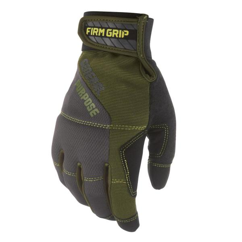 General Purpose Landscape Large Glove (1-Pair)