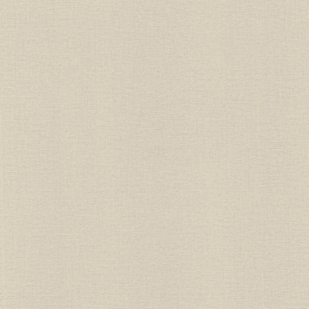 Arthouse Linen Texture uk