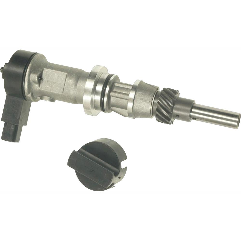 Standard Motor Products CSA3 Engine Camshaft Synchronizer