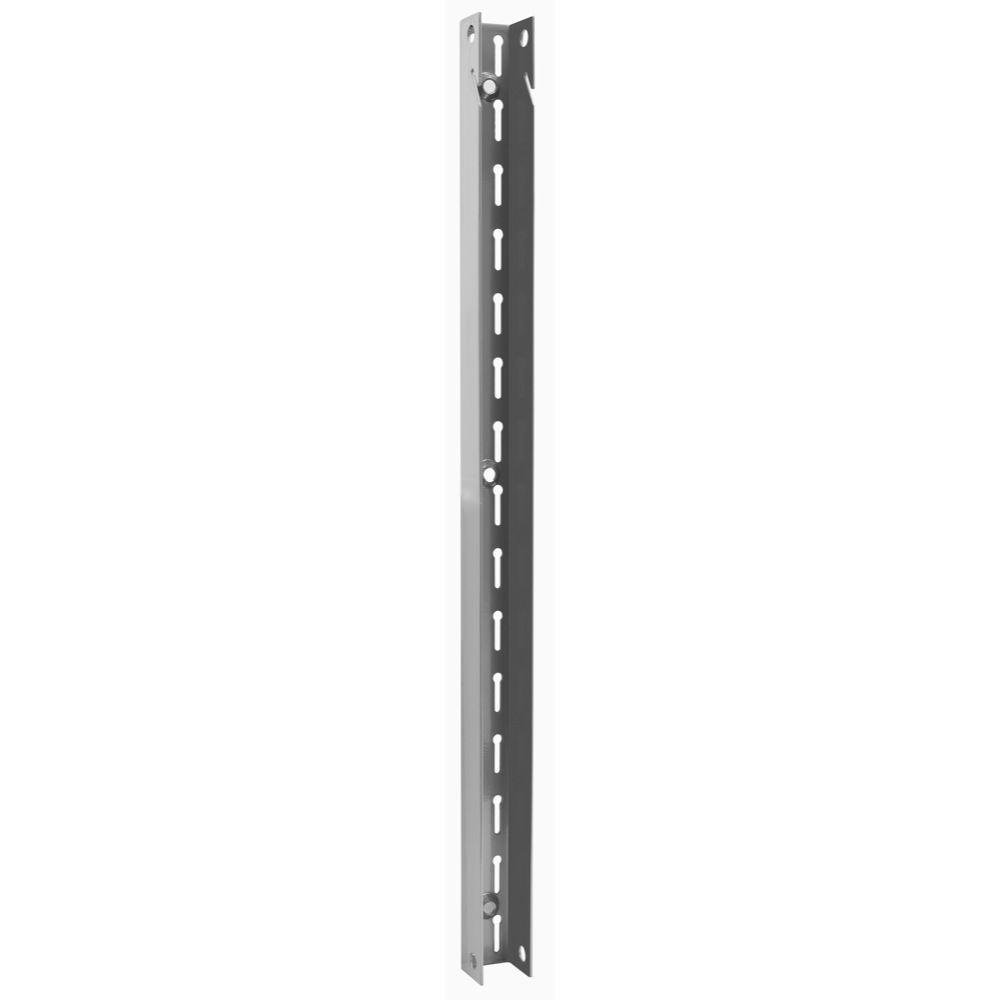 AllSpace 18.75 in. W Vertical Standard Track System