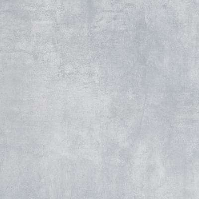 Beton Gray 24 in. x 24 in. Porcelain Paver Floor and Wall Tile (14 pieces / 56 sq. ft. / pallet)