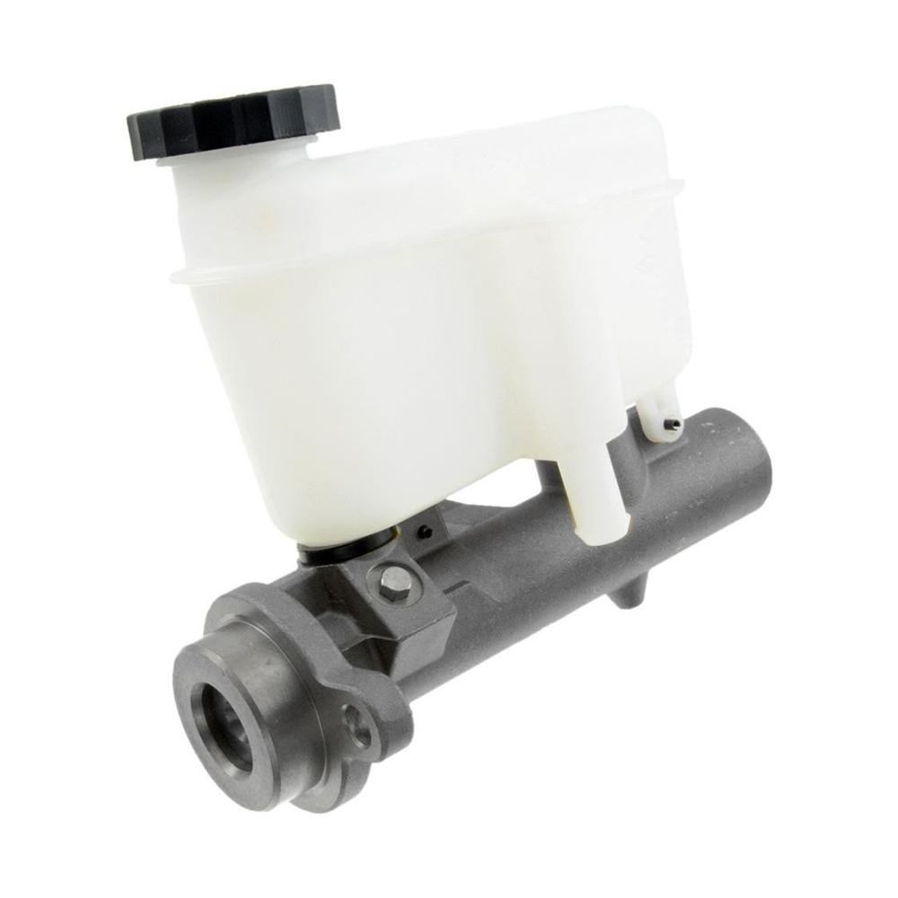 Brake Master Cylinder Dorman M390186