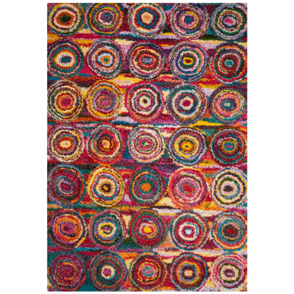 4 ft area rugs