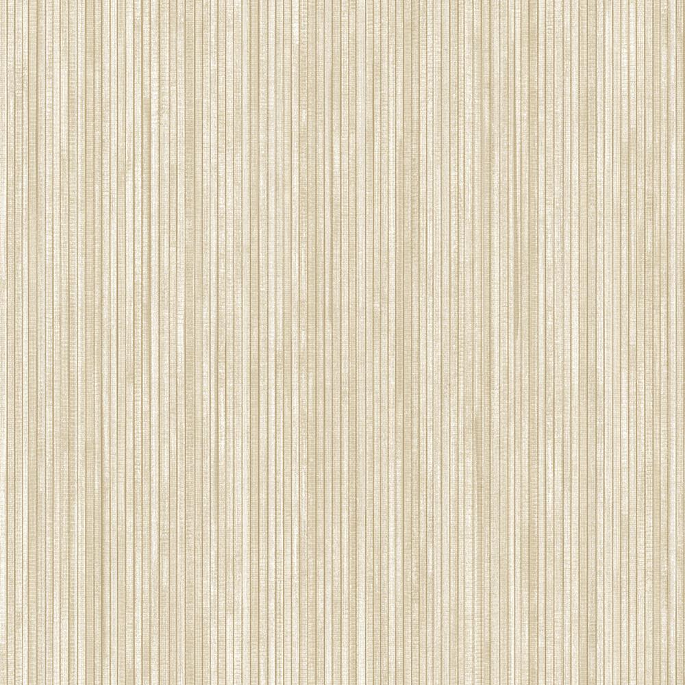 Tempaper Textured Grcloth Sand Self Adhesive Removable Wallpaper
