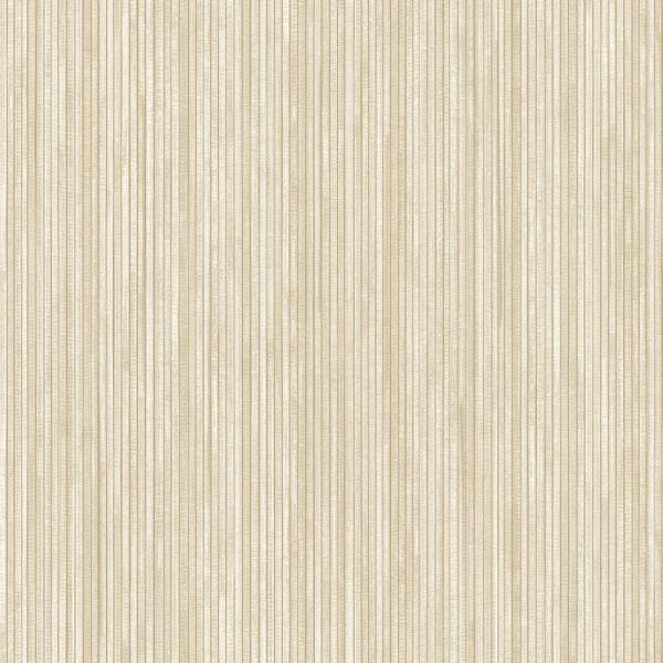 Textured Grasscloth Sand Peel and Stick Wallpaper 56 sq. ft.