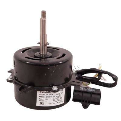 3-Speed Replacement Evaporative Cooler Motor for Model: MC61V